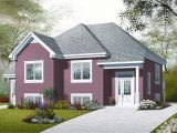 Home Plans In Law Suite In Law Suite House Plans Home Design 3323b