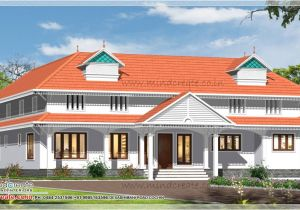 Home Plans Kerala Model 4 Bedroom House Plans Archives Page 2 Of 3 Kerala