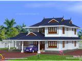 Home Plans Kerala Model December 2013 Kerala Home Design and Floor Plans
