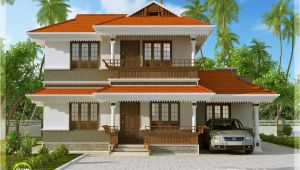 Home Plans Kerala Model Kerala Model Home Plan In 2170 Sq Feet Kerala Home
