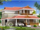 Home Plans Kerala Model Kerala Model House 2226 Square Feet Home Kerala Plans