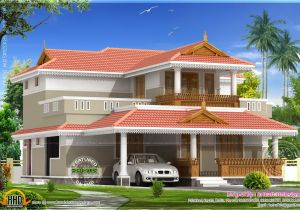 Home Plans Kerala Model Kerala Model House 2226 Square Feet Home Kerala Plans