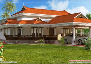 Home Plans Kerala Model Kerala Model House Design 2292 Sq Ft Kerala Home