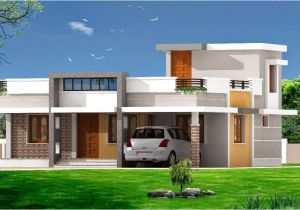 Home Plans Kerala Model Kerala Model House Plans and Designs Wood Design Ideas