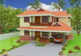 Home Plans Kerala Model Plan Kerala Model House Joy Studio Design Gallery Best