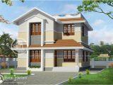Home Plans Kerala Style Designs 1400 Sqft Beautiful Kerala Home Design