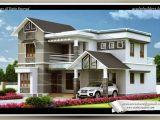 Home Plans Kerala Style Designs Kerala Home Design Photos