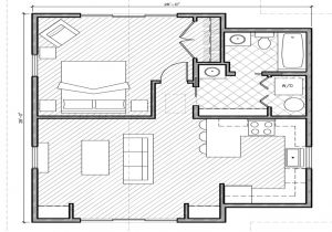 Home Plans Less Than00 Sq Ft Cottage House Plans Less Than 1000 Square Feet House