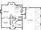 Home Plans Less Than00 Sq Ft House Plans Less Than 2000 Sq Ft 28 Images House Plans