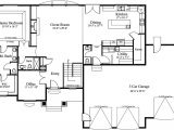 Home Plans Less Than00 Sq Ft House Plans Less Than 2000 Sq Ft 28 Images Modern
