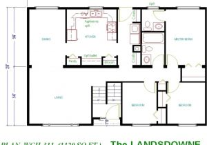 Home Plans Less Than00 Sq Ft House Plans Under 1000 Sq Ft House Plans Under 1000 Square