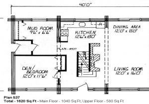 Home Plans Less Than00 Sq Ft Micro Houses Under 600 Sq Ft 500 Sq Ft House Plans House