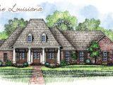 Home Plans Louisiana 1000 Images About the Louisiana On Pinterest Louisiana