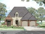 Home Plans Louisiana French Country House Plans Modern House