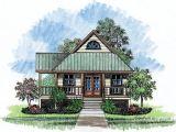 Home Plans Louisiana Louisiana House Plans Dog Trot Louisiana Acadian Style