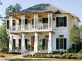 Home Plans Louisiana southern Louisiana House Plans Acadian Home Small