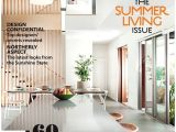 Home Plans Magazine Home Design Magazine 15 5