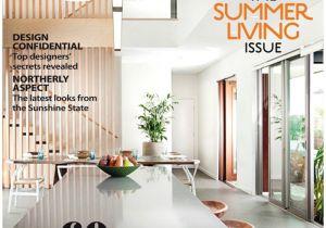 Home Plans Magazine Home Design Magazine 15 5