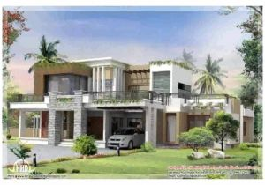 Home Plans Magazine Home Design Modern Contemporary House Design Contemporary