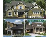 Home Plans Magazine Magazines for House Plans House Design Plans