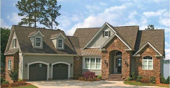 Home Plans Magazine Small Dream Homes Free Online Edition Houseplansblog