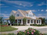 Home Plans Massachusetts Classic House In Massachusetts Quality Design Great