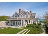 Home Plans Massachusetts Daily Dream Home Nantucket Massachusetts Pursuitist