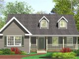 Home Plans Massachusetts Modular Homes Cottage Style Cottage Style Modular Homes
