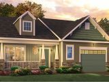 Home Plans Massachusetts Modular House Plans Massachusetts Escortsea