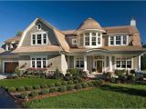 Home Plans Massachusetts Wellesley Homes for Sale Gibson sotheby 39 S International