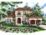 Home Plans Mediterranean Style Mediterranean Designs Florida Style Home Plans House