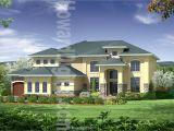 Home Plans Mediterranean Style New Mediterranean House Plans Beautiful Life Style Home
