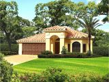 Home Plans Mediterranean Style Small Mediterranean Style House Plans 28 Images Small