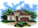 Home Plans Mediterranean Style Tiny Home Plans Mediterranean Style Cottage House Plans