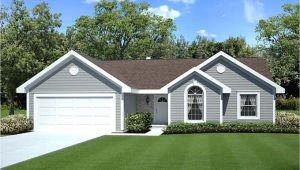 Home Plans Menards Menards Manufactured Homes Menards Kit Homes Houses