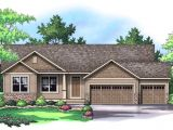 Home Plans Minnesota House Plans Mn 28 Images Modular Home Floor Plans Mn