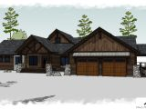 Home Plans Minnesota Lake Home Designs Minnesota Homemade Ftempo