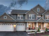 Home Plans Minnesota Minnesota Lake Home Plans Home Design and Style