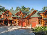 Home Plans Minnesota Minnesota Lake Homes Plans House Design Plans