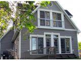 Home Plans Minnesota Minnesota Modular Ranch Home Floor Plans Wooden Home