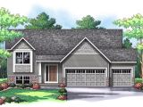 Home Plans Minnesota Mn Home Builders Floor Plans Best Of Floor Plans New Home