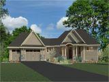 Home Plans Minnesota Rambler House Plans Home Plans Minnesota Uk Minnesota