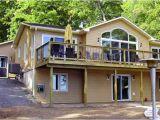 Home Plans Minnesota Ranch Modular Home Floor Plans Minnesota Wooden Home