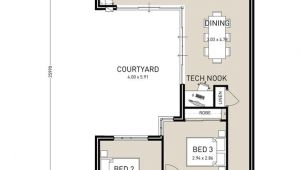 Home Plans Narrow Lot 25 Best Ideas About Narrow Lot House Plans On Pinterest