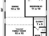 Home Plans Narrow Lot Best 25 Narrow House Plans Ideas On Pinterest Narrow