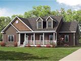Home Plans Nc Affordable Homes Carolina Modular Custom north 428803