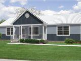 Home Plans Nc Earth 5 12