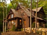 Home Plans Nc How to Factor the Costs Building A Western Carolina