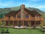 Home Plans Nc Log Cabin Homes Floor Plans Log Cabin Homes north Carolina