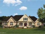 Home Plans Nc Marley House Plan Don Gardner
